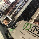 Removals Company Trafford
